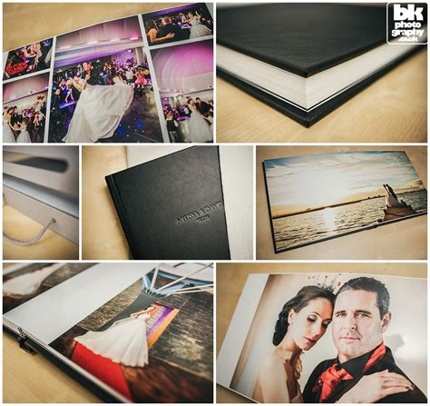 Wedding Albums For Photographers Uk by Wedding Photography Prints Albums By Bk Photography