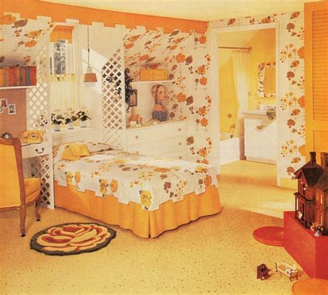 1950s bedroom 178 best images about households and families of the past