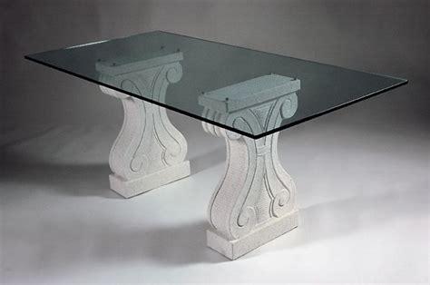 tavoli in marmo prezzi prezzo tavolo in marmo 400 1145moletta