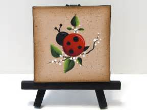 Ladybug Home Decor by Ladybug Home Decor Decorating Ideas