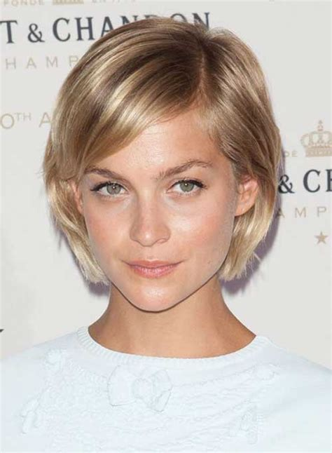 short hairstyles wash and go for the over 50s wash and go hairstyles for short fine hair hairstyles