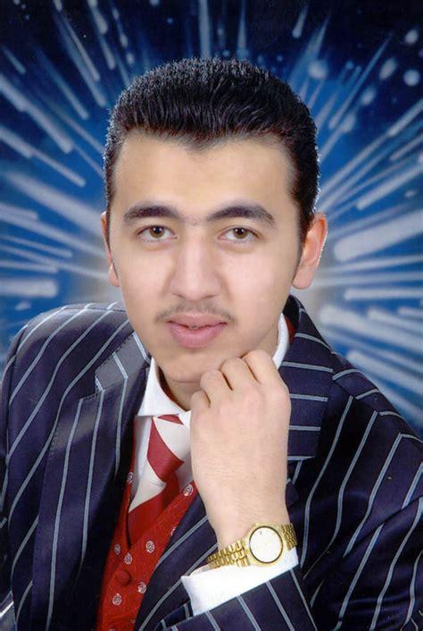 uzbek music uzbek mp3 uzbek movies uzbek kino russian arabic uzbek russian arabic persian turkish indian mp3