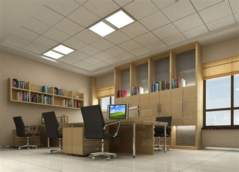 office wall design office 3d house free 3d house pictures and wallpaper