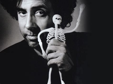 Don Burton Also Search For Tim Burton S List Tim Burton Images Pictures Photos Icons And