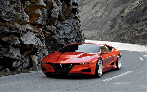 full hd sports car wallpaper  images