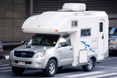 toyota dolphin toyota dolphin motorhome cer truck cer hq