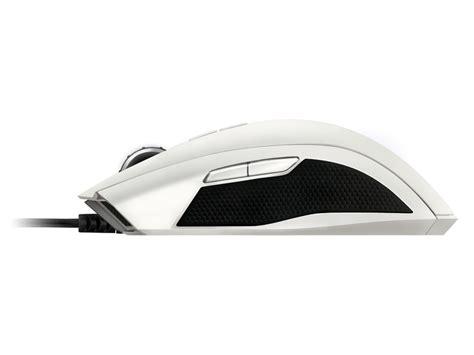 Razer Taipan Black razer taipan white edition gaming mouse rz01 00780500 r3a1