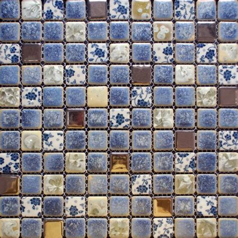 porcelain tile backsplash kitchen porcelain tile backsplash kitchen for walls blue and white