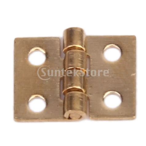 doll house hardware dolls house hardware square hinge screws dollhouse miniature furniture 1 12 free shipping in