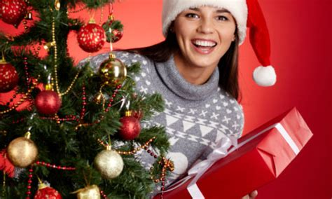 9 most popular christmas gifts ever