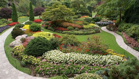 Garden Calgary Gardening In The Zone Odds On Home Inspection Services