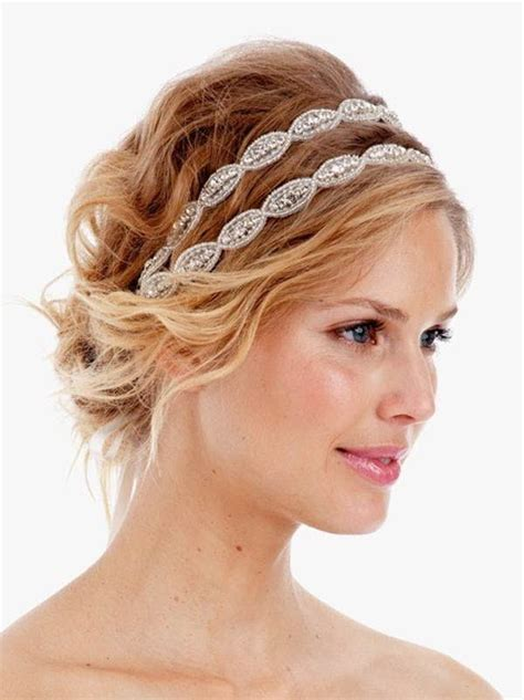 hairstyles with a hair band tutoriel coiffure 1 trois coiffures ultra rapides avec