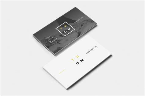 Pe Business Card