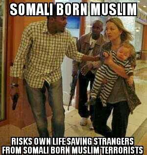 Funny Somali Memes - somali muslim hero you re krunkin pinterest