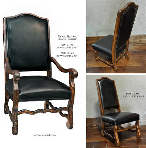 Dining Room Chairs Leather Black Leather Dining Chairs World Brown Leather Chairs