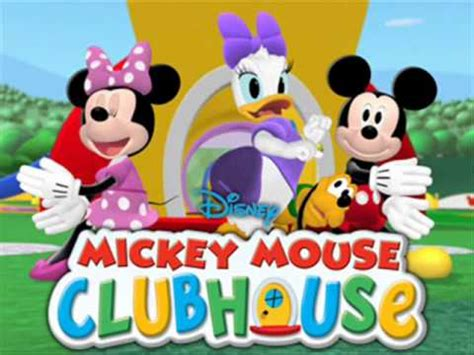 mickey mouse club house song mickey mouse clubhouse super goof song youtube