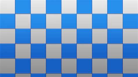 wallpaper blue squares blue square wallpaper hd wallpapers