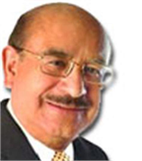 valentin paniagua corazao elecciones 2006 peru elecciones presidenciales en per