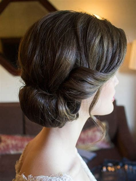 shinion hair 747 best peinados images on pinterest hairstyle ideas