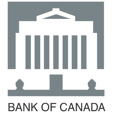 canada bank bank of canada rate announcement january 21st 2015