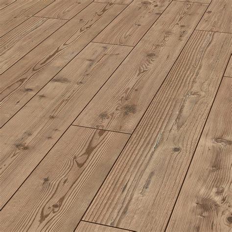 pavimenti in laminato laminati udine trieste gorizia friuli