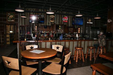 Garage Bar Moorhead Mn the garage bar moorhead home desain 2018