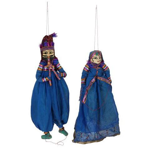 rag doll india puppets for story telling rag dolls colorful indian