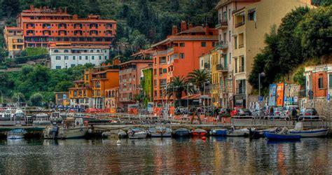 hotel sul mare porto ercole porto ercole uno dei borghi pi 249 belli d italia hotel la