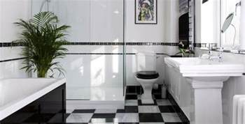 art deco bathrooms gorgeous design ideas interior bathroom silver