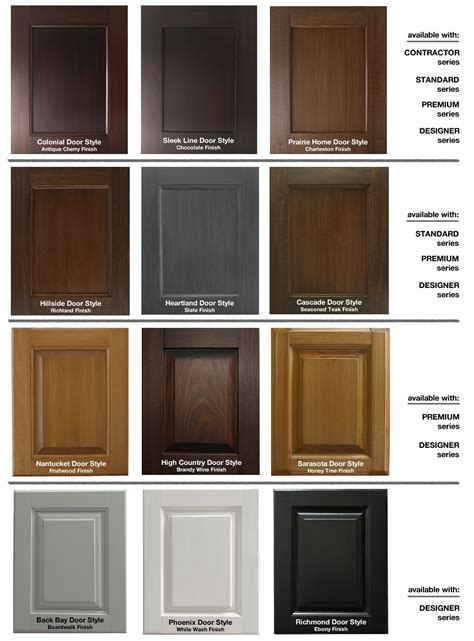 kitchen cabinets finishes colors how to build wood cabinet finishes plans woodworking wood