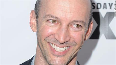 actor en canada actor estadounidense arrestado por cargos de voyeurismo en
