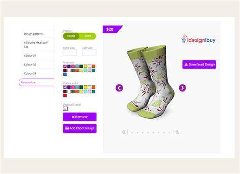 nb1 design contest shoe design programs style guru fashion glitz glamour