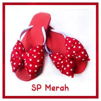 Sandal Rotan Sintetis 1000 ideas about sandal jepit di sepatu ceper