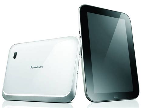 Lenovo Ideapad K1 lenovo ideapad k1 tablet review notebookcheck net reviews