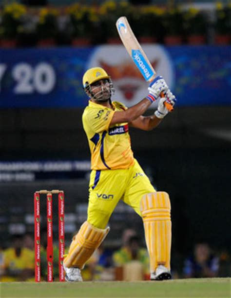 Fantasy Chess Set Clt20 Stats Ms Dhoni Breaks Numerous Records In Whirlwind