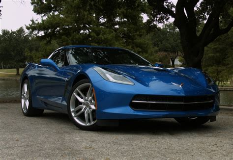 how much is a corvette stingray 2015 how much is a 2015 corvette z51 price autos post