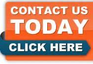 El Cerrito Plumbing by El Cerrito Plumbers 510 338 4801 Plumbing Contractors