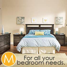 bedroom furniture windsor ontario futons at worldwide mattress in windsor ontario in