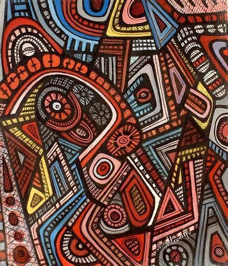 pattern art gcse 130 best fragments aqa gcse exam images on pinterest