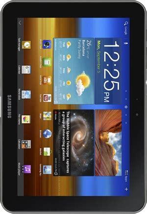 Samsung Tab 8 Malaysia samsung galaxy tab 8 9 malaysia price specs review
