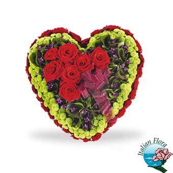 spedisci fiori spedisci a domicilio i fiori per funerale e condoglianze