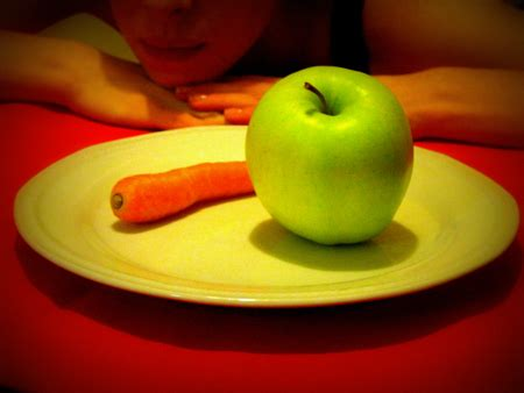 dipendenza alimentare alimentazione e dipendenza una tira l altra dionidream