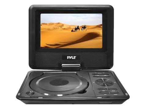 Niko Dvd Player Mp4 Mp3 Usb 1 pyle 9 quot portable dvd player mp3 mp4 usb player
