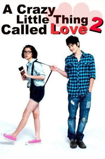 kisah nyata film crazy little thing called love a crazy little thing called love 2 bakal rilis