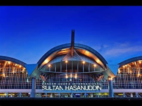 upg sultan hasanuddin int l airport makassar south sultan hasanuddin international airport makassar garuda