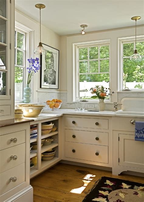 crystal kitchen cabinets using antique crystal door knobs as cabinet knobs