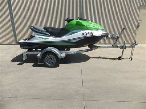 pontoon boats for sale echuca boats for sale boats and more shepparton echuca