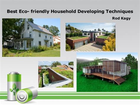 green home building rod kagy best green home building techniques