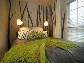 photos hgtv grey green and white bedroom ideas home decorating ideas