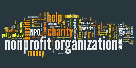Mba Working At Nonprofit by Best Nonprofits To Work For In 2014